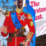 Oxfam: The System is Bust - 2011